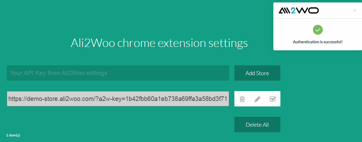 ali2woo-chrome-extension-settings-active-store