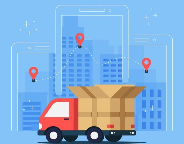 create-the-ideal-dropshipping-business