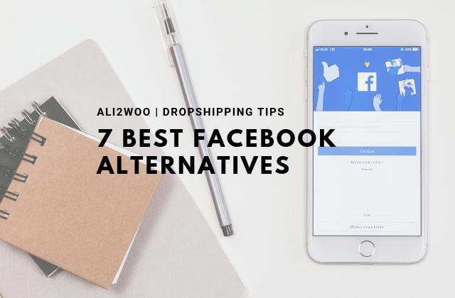 7_facebook_alternatives