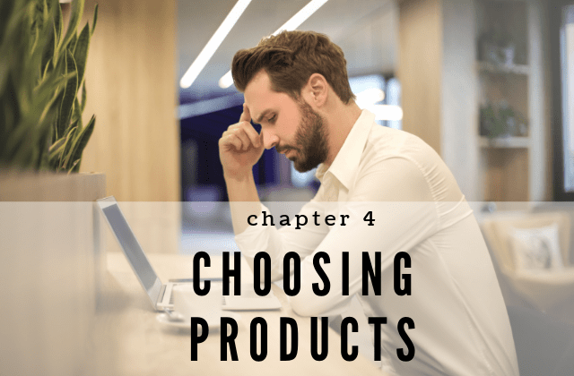 choosing_products_for_dropshipping2