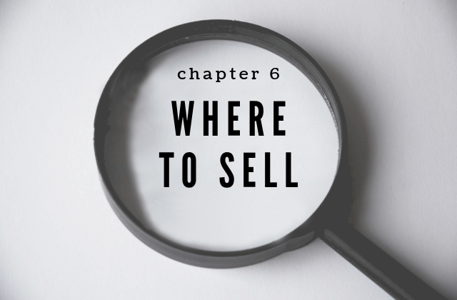 choosing_where_to_sell