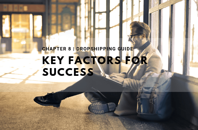 key_factors_for_success_in_dropshipping4