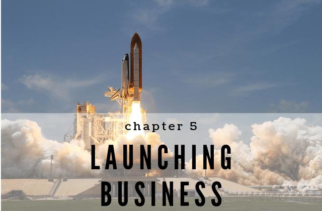 launching_dropshipping_business