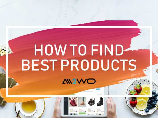 Best Free Methods To Find Dropshipping Products in 2019