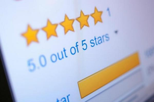 270-up-with-reviews-and-ratings