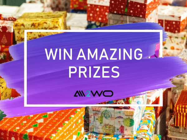 let-us-know-your-dropshipping-success-story-and-stand-a-chance-to-win-amazing-prizes