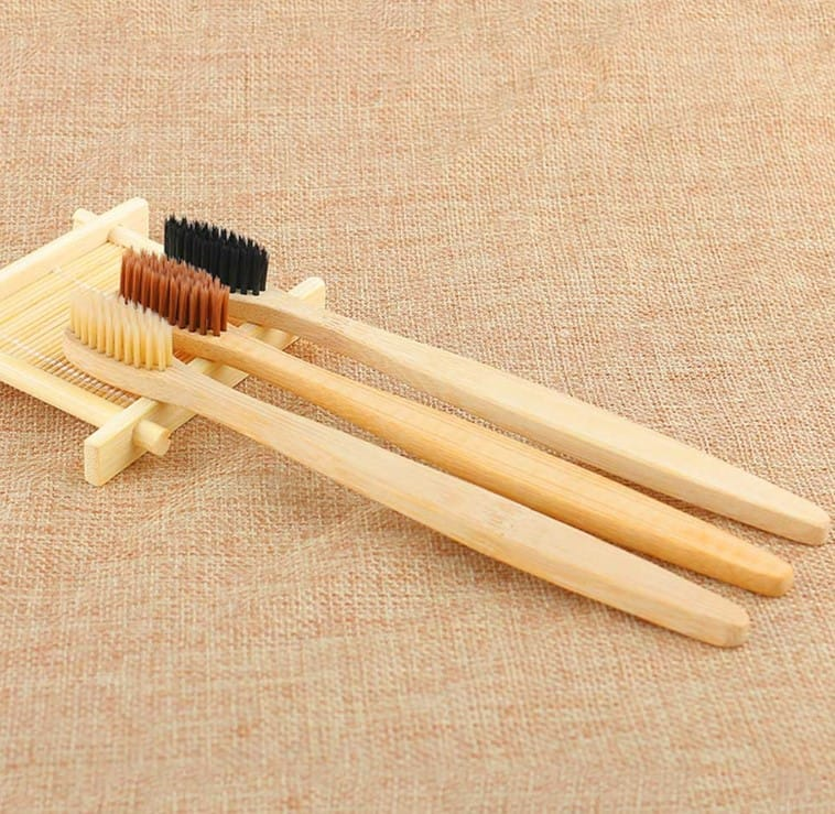bamboo-charcoal-health-toothbrush