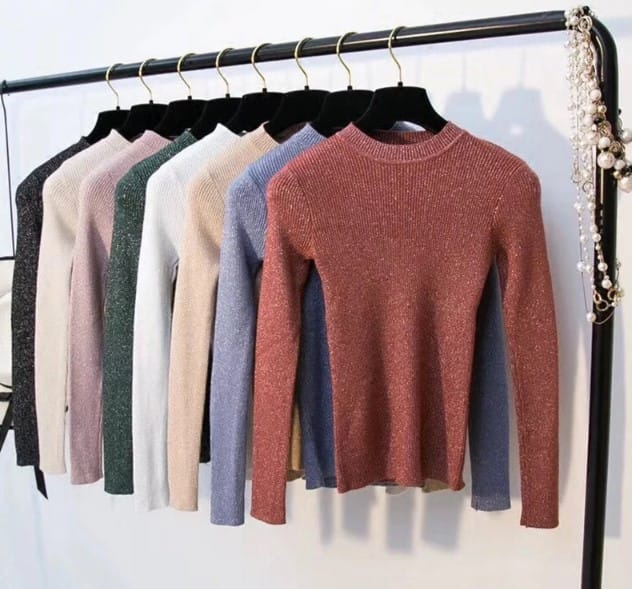 basic-sweaters-women