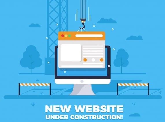 build-an-ideal-aliexpress-dropshipping-website