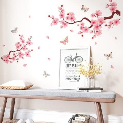 decal-for-home-interior