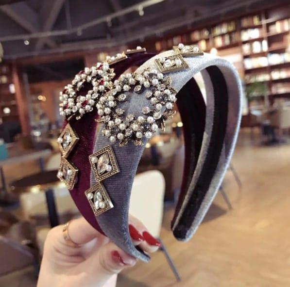 hand-made-velvet-pearl