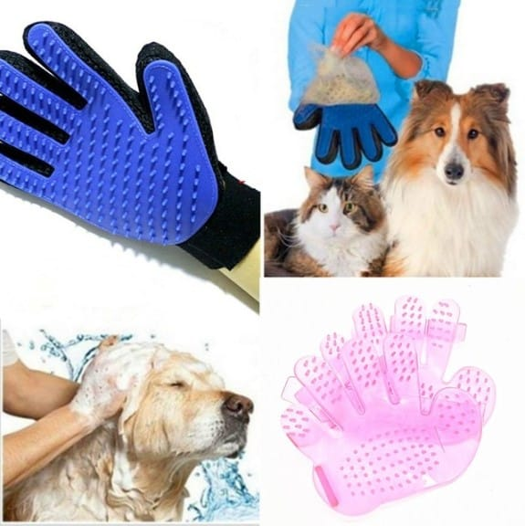 high-quality-dog-accessories-silicone-pet-brush
