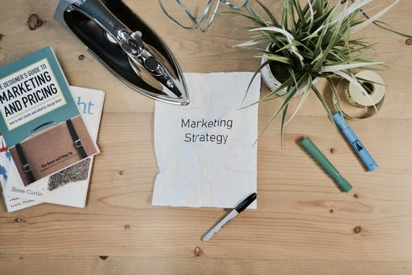 hone-your-focus-on-market-mastering