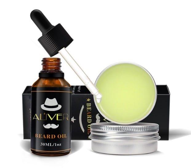 men-beard-oil