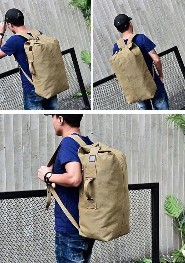 multifunction-travel-bags-large-capacity