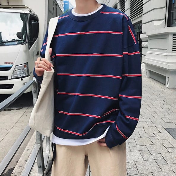 oversized-sweatshirt-plus-size