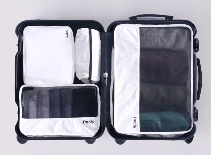 travel-luggage-organizer