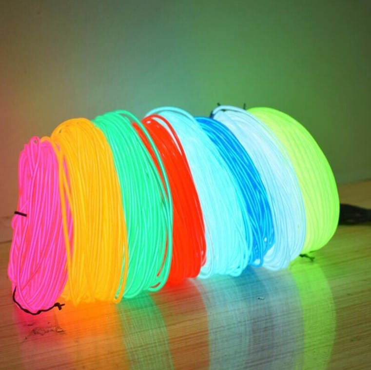 wire-cable-led-neon
