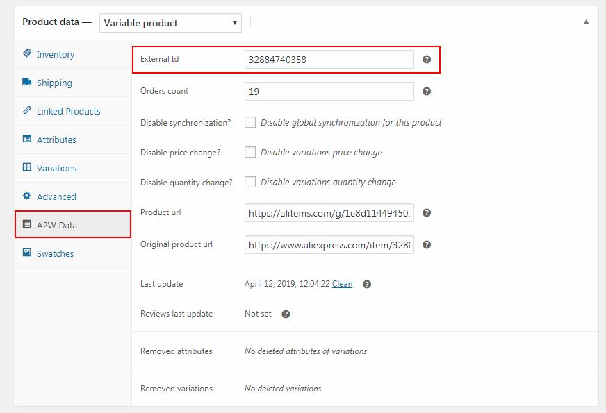 change_supplier_input_new_external_id