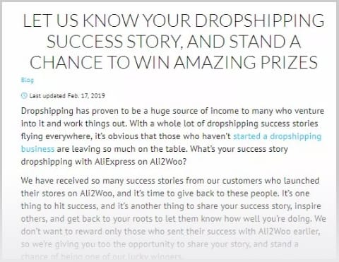 share_dropshipping_stories