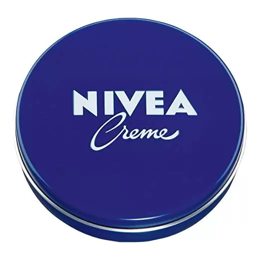 Nivea Creme 150ml Germany