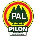 Alia Contruction - PAL
