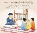 O believers (1)