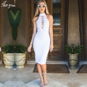 2016-New-Style-Summer-Dress-Sheath-Sexy-Club-Women-Bodycon-Dress-Sleeveless-White-Party-Dresses-Vestidos2
