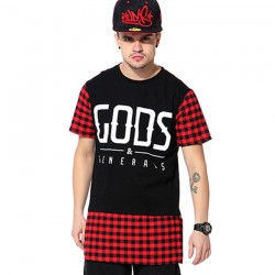 2015-Fashion-pyrex-men-s-gods-clothing-brand-men-tops-hip-hop-T-Shirt-red-side-1