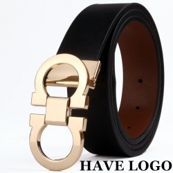 2015-High-quality-belts-for-men-fashion-brand-designers-luxury-cow-genuine-leather-belt-Gold-silver-1