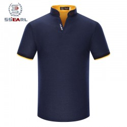 2015-New-Brand-Men-s-Polo-Shirt-For-Men-Desigual-Polos-Men-Cotton-Short-Sleeve-shirt-1