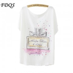 2015-summer-print-perfume-bottle-sexy-womens-t-shirts-casual-short-sleeve-tops-cotton-loose-tshirt-1