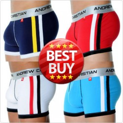 AC-andrew-christian-brand-mens-underwear-boxers-men-shorts-jockstrap-sponge-push-up-cup-bulge-enhancing-1