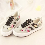 Flower-Print-Women-Canvas-Shoes-Fashion-Shoes-2015-New-Spring-Lace-up-Flat-Platform-Casual-Shoes-2
