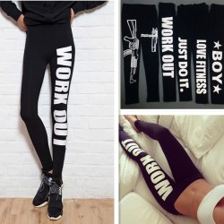 Group-Buying-Work-Out-Women-Sport-Leggings-Fitness-Cotton-Legging-High-Quality-Summer-Print-Jeggings-For-1