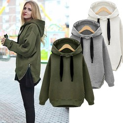 High-quality-New-Winter-Autumn-Loose-Hooded-Jacket-Plus-Size-Thick-Velvet-Long-sleeve-Sweatshirt-Korean-1