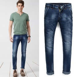 M-S-2015-men-s-casual-denim-jeans-brand-jeans-men-mens-pants-elastic-Slim-British-1