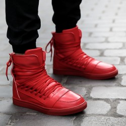 New-2015-High-Top-Casual-For-Men-Winter-Boots-Leather-Casual-Men-Casual-Shoes-Autumn-Breathable-1