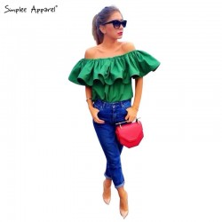 Simplee-Apparel-Sexy-slash-neck-ruffles-women-tops-tees-Off-shoulder-beach-summer-style-tops-Women-1