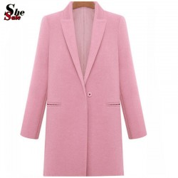 Women-Coats-Winter-Fashion-Casual-European-Style-Desigual-Hot-Sale-Lapel-Long-Sleeve-Pockets-Woolen-Coat-1