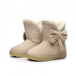 Women-warm-winter-snow-boots-fur-snow-boots-women-shoes-integration-bow-female-snow-boots-1