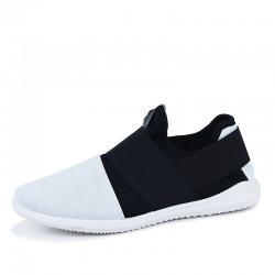 black-white-patchwork-mens-fashion-shoes-summer-breathable-slip-on-walk-shoes-for-man-the-same-1