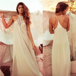 2016-Fashion-Women-Sexy-Boho-Summer-Dresses-Casual-Loose-Chiffon-Hot-Beach-Long-Maxi-Dress-Off-1