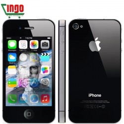 100-Original-Unlocked-iPhone-4S-Mobile-Phone-16GB-ROM-Dual-core-WCDMA-3G-WIFI-GPS-8MP-1