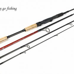 Fish-King-4-Section-1-8m-2-1m-2-4m-99-Carbon-Casting-Rod-Spinning-Lure-1