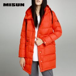 MISUN-2016-slim-medium-long-with-a-hood-long-sleeve-wide-waisted-winter-coat-women-thickening-1