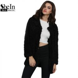 SheIn-Hot-Female-New-Arrival-Brand-Outerwear-Coats-Women-s-Vogue-Style-Spring-Korean-Designers-Ladies-1