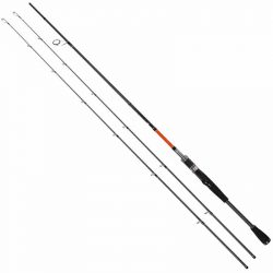 carbon-rod-joy-together-2-tips-spinning-fishing-rod-7inch-M-ML-actions-4-12g-5-1