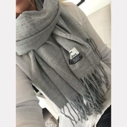 Shegetit-2017-New-Luxury-Scarf-Winter-Women-Scarf-Men-Wool-Cashmere-Solid-Scarf-Best-Quality-Pashmina-1