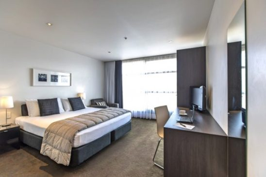 best cheap accommodation in Auckland, cheap accommodation in Auckland